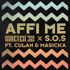 Affi Me (Single) - Wretch 32, SOS