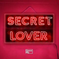 Secret Lover (Single)