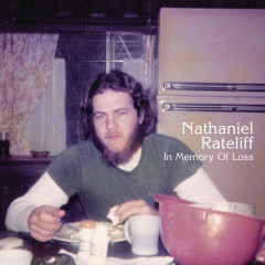 In Memory of Loss - Nathaniel Rateliff
