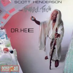 Dr. Hee