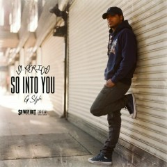 So Into You (G-Style) - G Perico