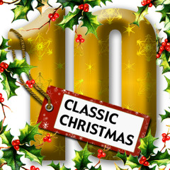 10 Series: Classic Christmas Vol 1 - Various Artists