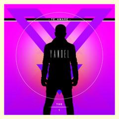 Te Amaré (Single)