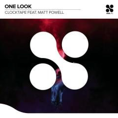 One Look (Single)