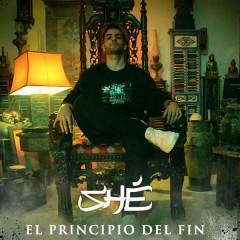 El Principio Del Fin (Single)