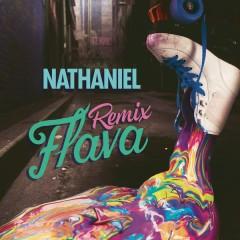 Flava (Remix)