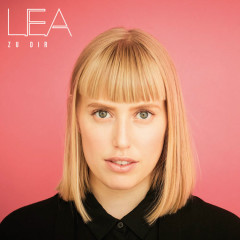 Zu Dir (Single) - LEA