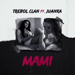 Mami (Single)