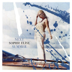 Next Summer (Single) - Sophie Elise