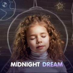 Midnight Dreams - Various Artists