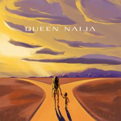 Queen Naija (EP)