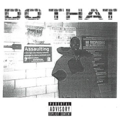 Do That (Single) - Sheck Wes