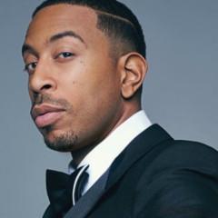 Những Bài Hát Hay Nhất Của Ludacris - Ludacris