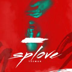 Splove (feat. Aileen)