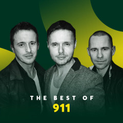Những Bài Hát Hay Nhất Của 911 - 911