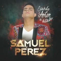 Cuando El Amor Se Acaba (Version Popular)