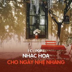 Nhạc Hoa Cho Ngày Nhẹ Nhàng - Various Artists
