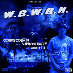 W.B.W.B.H. (Single) - El Lil CC