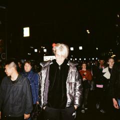 Муравьи (Single) - Josodo