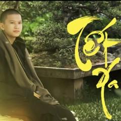 Tết Xa (Single) - Quang Trí