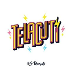 Telacuti (Single)