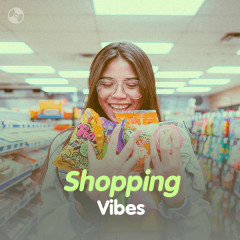 Shopping Vibes - Various Artists
