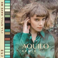 I'll Still Have Me (Aquilo Remix) - Cyn, Aquilo