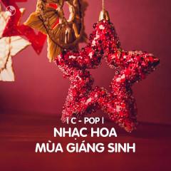 Nhạc Hoa Mùa Giáng Sinh