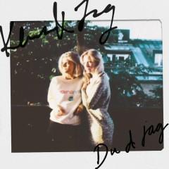 Du & Jag (Single)