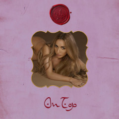 On Top (Single) - Tala