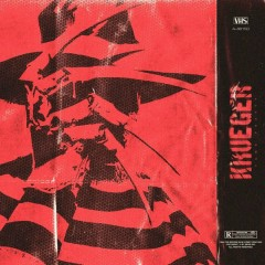 Krueger (Single) - Yung Pretty