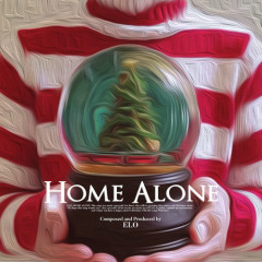 Home Alone (Single)