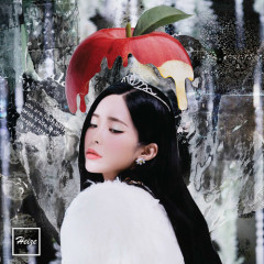 First Sight (Single) - Heize