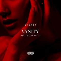 Vanity (Single)