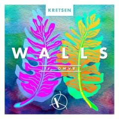 Walls - Kretsen,OMVR