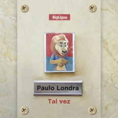 Tal Vez (Single)