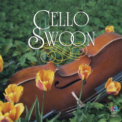 Cello Swoon - Various Artists