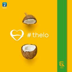 Thelo (Single)