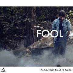 Fool (Single) - Alius