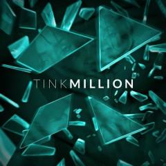 Million - Tink
