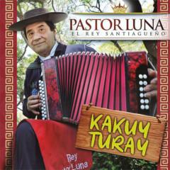 Kakuy Turay