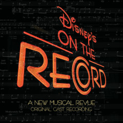 On the Record - Various Artists