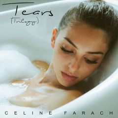 Tears (Trilogy)