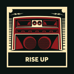 Rise Up - Various Artists