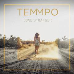 Lone Stranger (Single)
