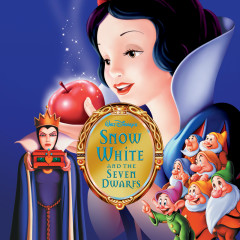 Snow White and the Seven Dwarfs - Various Artists