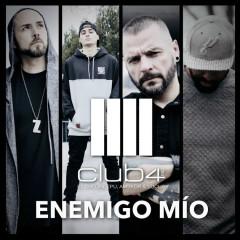 Enemigo Mío (Single)