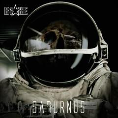 Saturnus - Blake