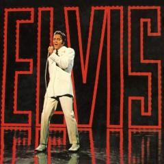 NBC-TV Special (Live) - Elvis Presley
