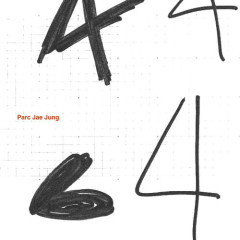 4 Years (Single) - Parc Jae Jung